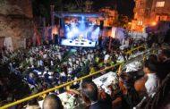 وزير السياحة: مهرجان طبرقة خير داعم للسياحة الثقافية بولاية جندوبة