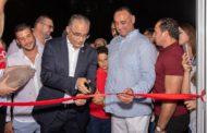 الرياضي المعروف في رياضة الجيدو إسكندر حشيشة مرشح بارز عن جهة أريانة للإنتخابات التشريعية