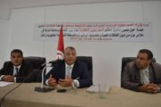 سيدي بوزيد: 47 ألف عائلة تنتفع بخلاص 40%من فواتير إستهلاك الكهرباء