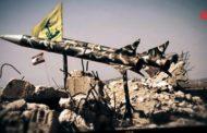 القائد العام للحرس الثوري الإيراني: حزب الله إكتسب قدرات في سوريا تمكنه من القضاء على إسرائيل لوحده