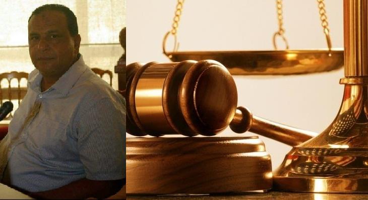 رئيس الدائرة البلدية بالمنزه أنيس الوسلاتي متهم بالإبتزاز وقضية في الغرض