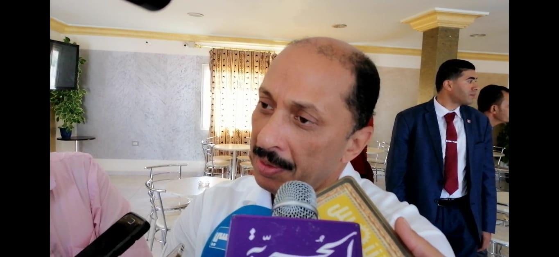 محمد عبو يكشف فاسدين ومتحيلين من المترشحين للرئاسية