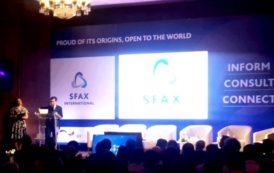 صفاقس الدولية أول هيكل في تونس للتسويق الترابي للجهة