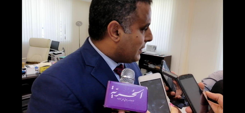 سيدي بوزيد/ مقر المجلس الأعلى للجماعات المحلية محور خلاف أم توافق؟