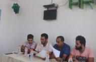 جمعية تنقصها الدعم المادي لتشريف الراية التونسية في المسابقات الدولية