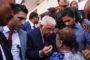 الهايكا توجه لفت نظر لقناة الحوار التونسي