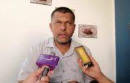 القائمة الحزبية هلموا لتونس سيدي بوزيد تطالب ببعث فرع للمستشفى العسكري بالجهة