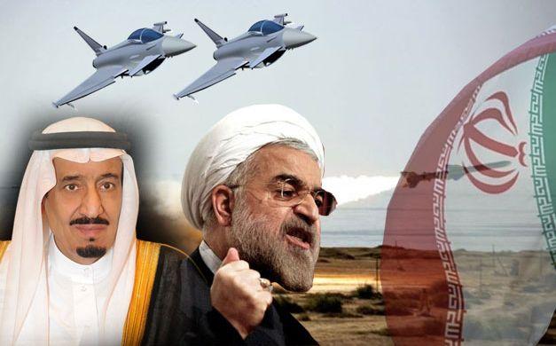 السعودية تستعد للرد على الهجمات الإرهابية ضد منشأتها النفطية وضربة خاطفة ضد الحرس الثوري