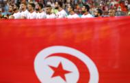 تصنيف الفيفا.. تونس تحافظ على الزعامة العربية والإفريقية