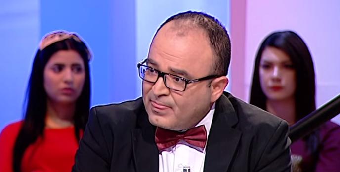 مقاولات بوغلاب تكيل من المال العام الربح الوفير وثم تهاجم وزارة الداخلية..ماذا يريد البارون؟