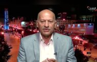 رضا بالحاج: الحزام السياسي لقيس سعيد متكون من الجماعات المتطرفة الداعشية والنهضة