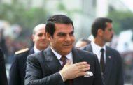 منظومة ما بعد 14 جانفي فاشلة وحكم بن علي مازال راسخاً في عقول التونسيين