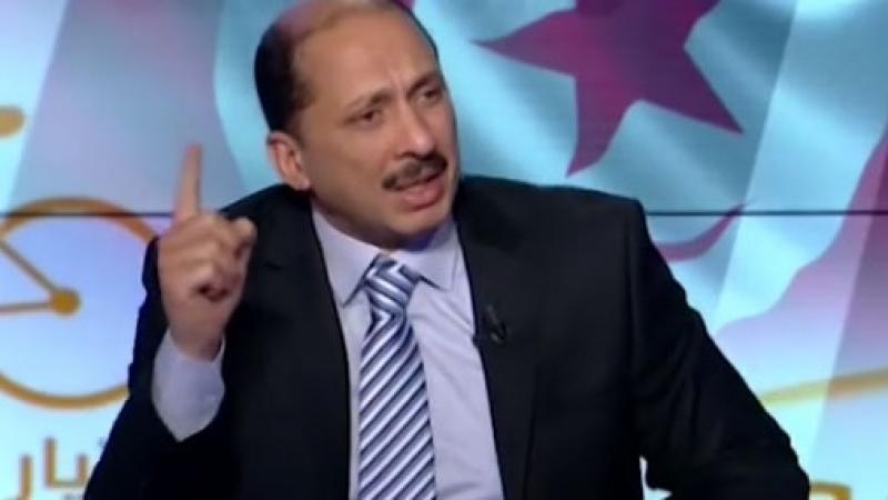 الحرية تكشف أسباب طلب عبو لوزارة الداخلية في التحالف الحكومي المقبل مع النهضة