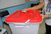 """غازي الشواشي يكشف """"قيادي نهضاوي رّوح بصندوق الاقتراع لدارو"""""""