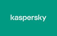 الأمن المعلومياتي: كاسبيرسكي تطلق حلولا جديدة ومتطورة لحماية حياتكم الخاصة وأموالكم