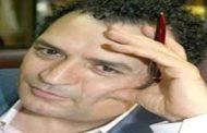 صحفي ليبي يدعو إلى طرد تونس من الجامعة العربية وعن خيمة العرب الأثرية