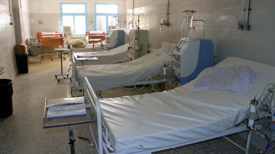 في رادس...سرقة تجهيزات وأدوية بمركز رعاية الصحّة الأساسيّة
