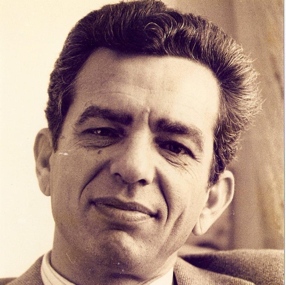 حين كفّرت حركة النهضة الوزير السابق للتربية المرحوم محمد الشرفي بإمضاء عبد الفتاح مورو