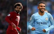 بينهم عربيين..5 لاعبين أفارقة مرشحين لنيل الكرة الذهبية