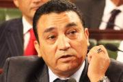 الجويني يكشف عن إعفاءمعتمد الشؤون الاجتماعية بمركز ولاية سليانة من مهامه