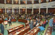 ما حقيقة إيقاف نائب مستقل بمجلس نواب الشعب في مدينة قليبية