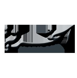 جريدة الحرية التونسية
