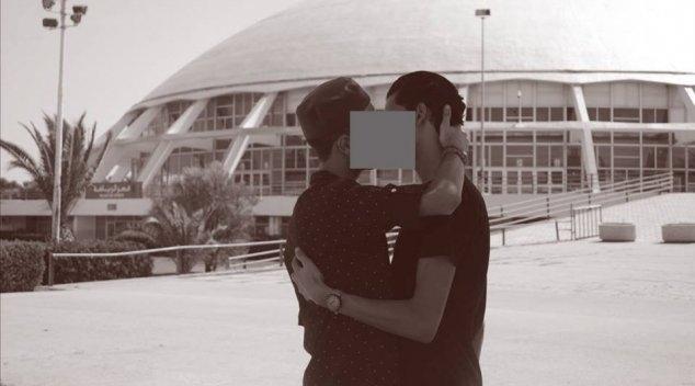 صورة الهايكا تسلط عقوبة ضد قناة الإنسان بسبب برنامج دعا لوقف المثلية الجنسية في تونس