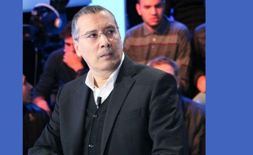 صورة هل يعيّن برهان بسيس رئيسا مديرا عاما لوكالة تونس إفريقيا للأنباء؟