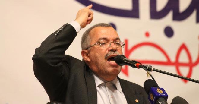 Photo of البحيري: النهضة لا تخشى حل البرلمان وإعادة الإنتخابات التشريعية