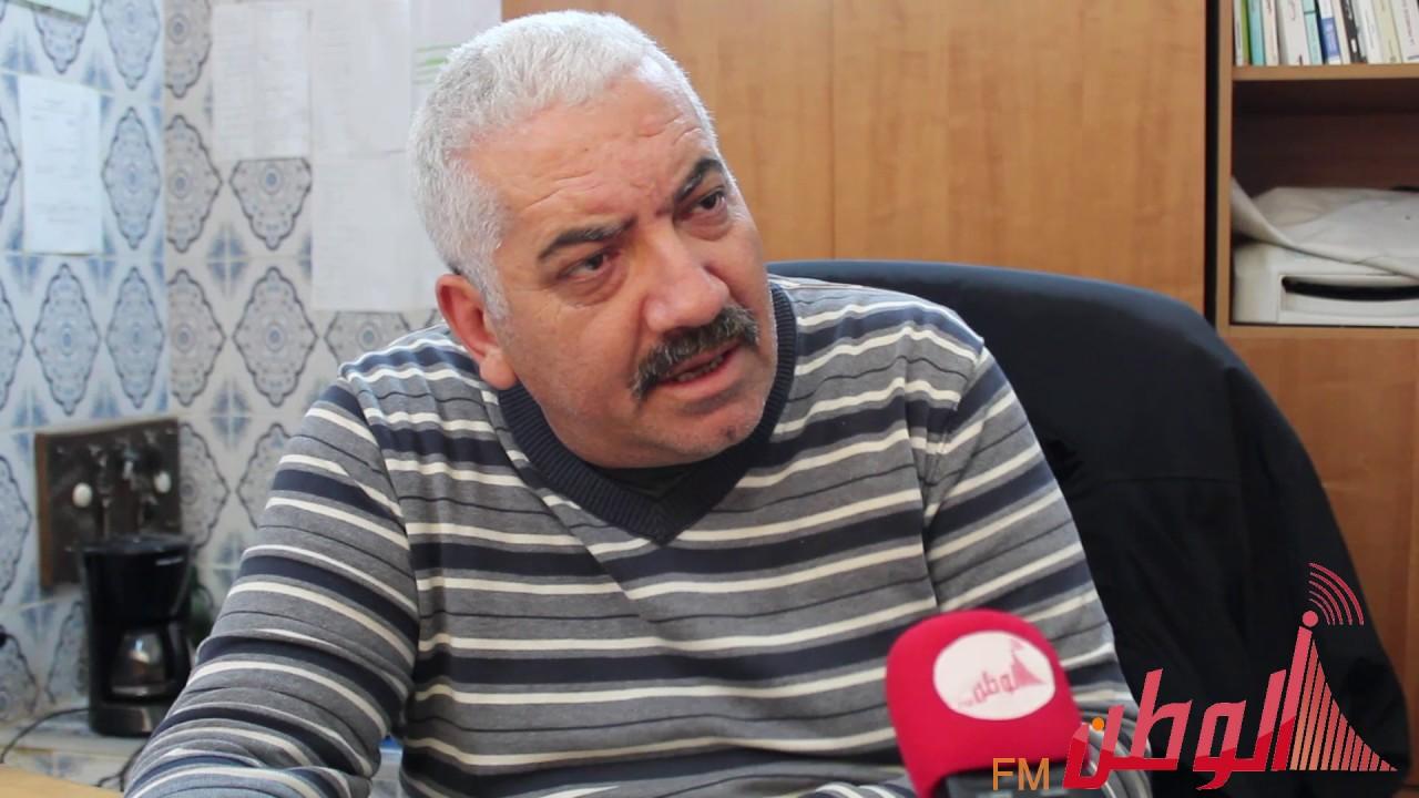 صورة تفاصيل محاولة الإغتيال الفاشلة لمدير صحيفة الثورة نيوز (صور)