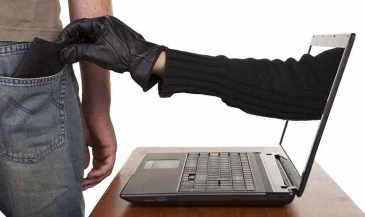 صورة الوكالة الوطنية للسلامة المعلوماتية تدعو رواد الفايسبوك إلى مزيد اليقظة والحذر