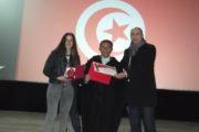 سليــانــة: الذكــرى 62 لعيـد الاستقــلال الاستلهام من الحاضر لبناء تونس المستقبل