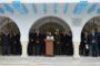 ولاية نابل تحي الاحتفال بالذكرى 62 للعيد الوطني للاستقلال