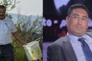 الدردوري يكشف مخطط النهضة للسطو على وزارة الداخلية