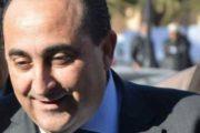 هشام بن أحمد يبعث الأمل في التونسيين بأخبار مفرحة
