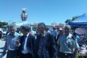 سيدي بوزيد: بئر الحفي تنجح في تأمين صائفة بدون عطش في انتظار باقي المعتمديات