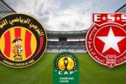 دوري أبطال أفريقيا: الترجي أمام جماهيره للتأكيد .. والنجم من دون نجومه في إختبار صعب ..
