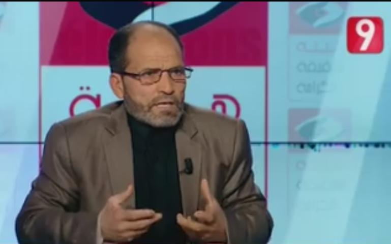 Photo of إستقالة القيادي بحركة النهضة عبد الحميد الطرودي من بلدية المنيهلة