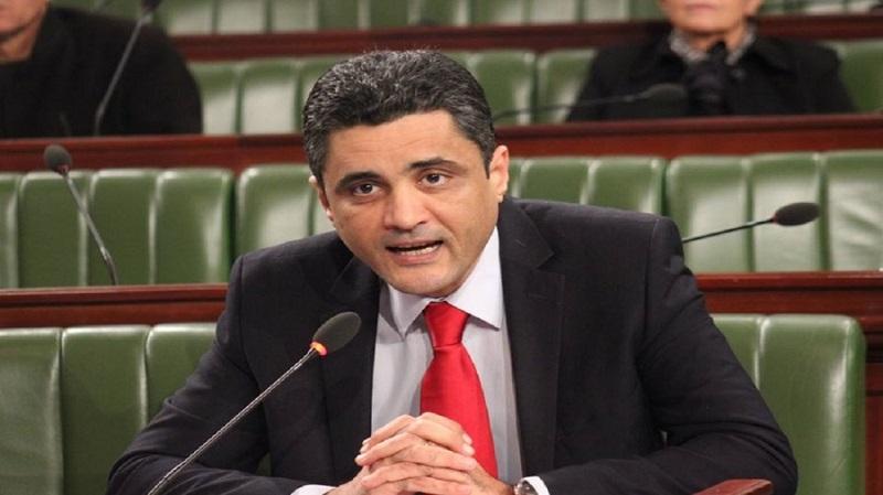 صورة حسونة الناصفي: كتلة الإصلاح ترفض أي تحوير وزاري يحول الحكومة إلى حكومة سياسية أو حزبية