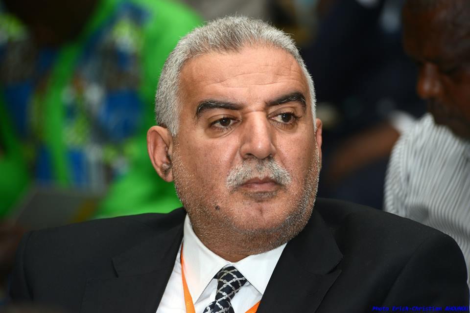 الإعلامي زياد الهاني: التحوير الحكومي يتضمن علامتين إيجابيتين وأخريين سلبيتين