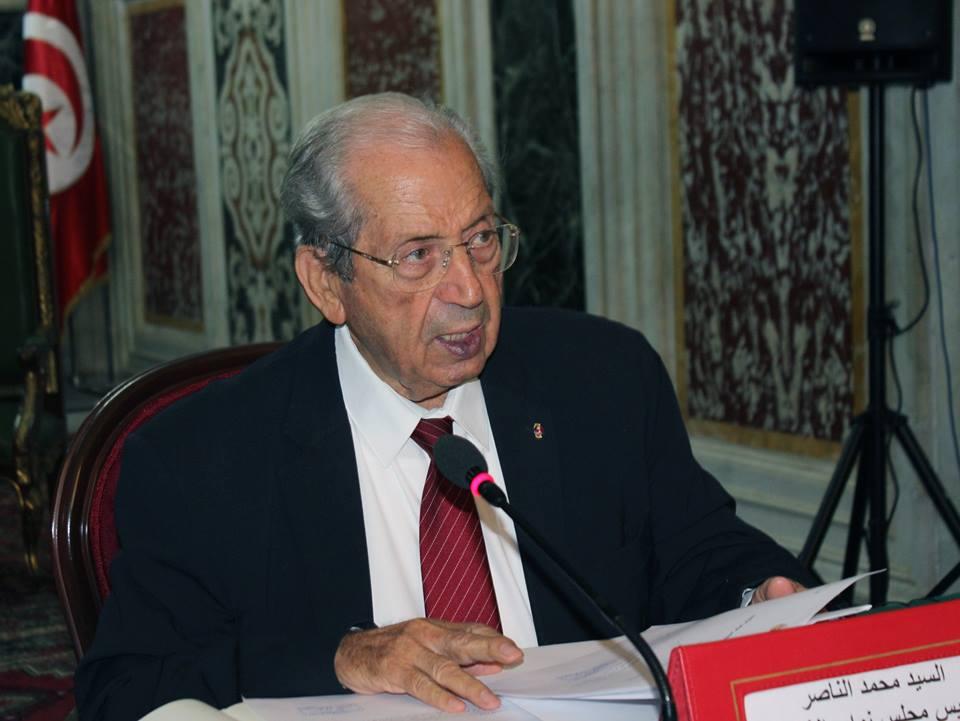 مجلس نواب الشعب يقرر عقد جلسة يوم الإثنين المقبل لمنح الثقة لأعضاء الحكومة المقترحين