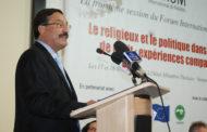 قريباً جلسة عامة لتجديد الهيئة المديرة للجامعة التونسية لمديري الصحف