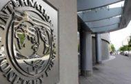 المدفوعات ستصل ل 1.6 مليار دولار  ..تفاصيل توصل تونس إلى اتفاق مع صندوق النقد الدولي بشأن المراجعة الخامسة للقرض