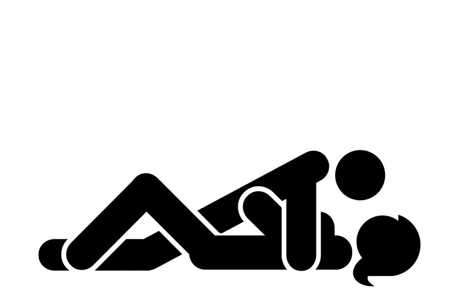 فضيحة مدوية: قيم بالمدرسة الاعدادية الشباب بدوار هيشر يرسل صورا ومضامين إباحية للتلميذات!