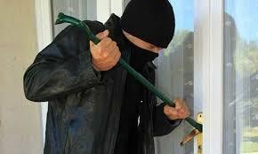 سوسة: إلقاء القبض على عصابة مختصة في سرقة المنازل