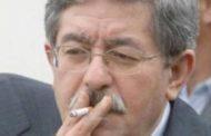 رئيس الوزارء الجزائري الأسبق يمثل أمام المحكمة العليا بتهم فساد