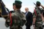 فرنسا تعرب عن قلقها الشديد من احتجاز إيران لناقلة نفط بريطانية..وبريطانيا تحذر من العواقب الوخيمة