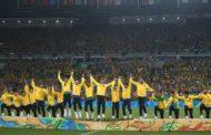 البرازيل يتوّج بلقب كوبا امريكا