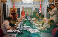 إستعداداً لأي طارئ، مجلس النواب في حالة إنعقاد متواصل خلال العطلة البرلمانية