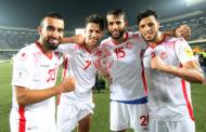 الاصابة تحرم نجم المنتخب من المشاركة في نصف النهائي